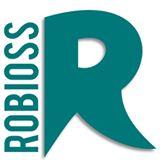 RoBioSS