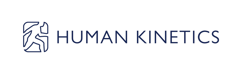 HumanKintics