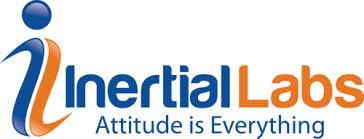 InertialLabs