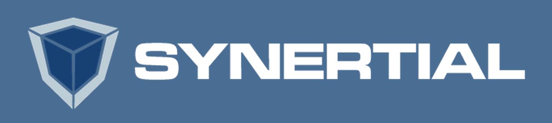 Synertial