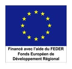 EU_FEDER