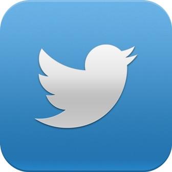 TwitterISBS2015